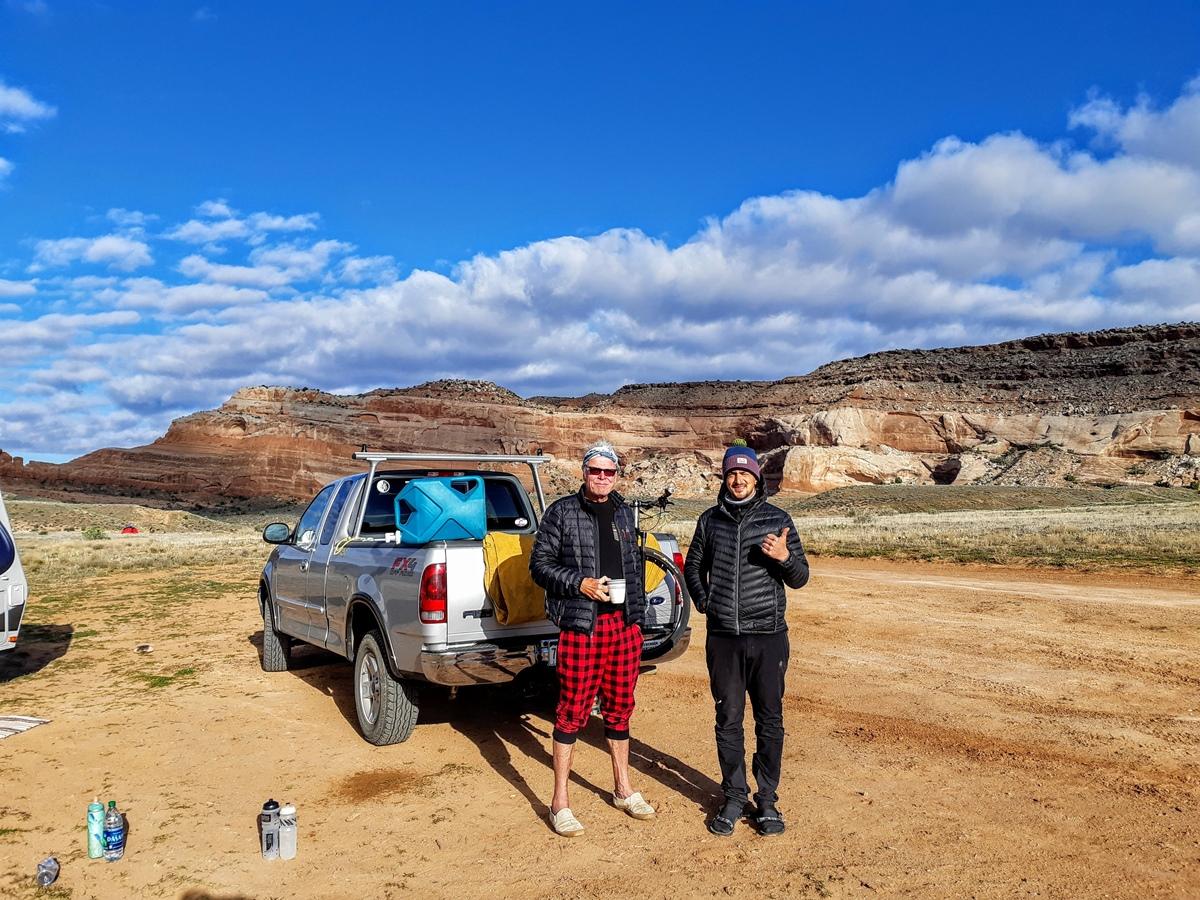 incontri Durango Colorado