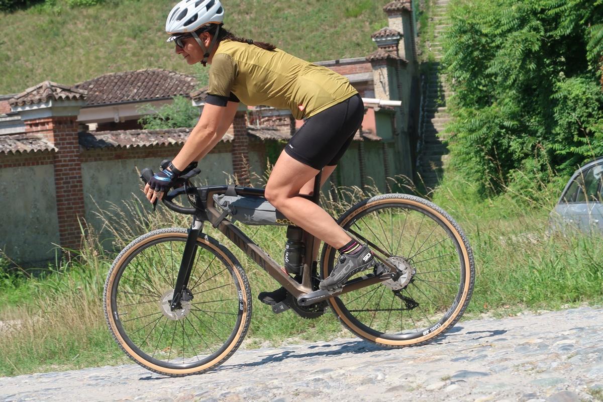 Gravel bike 03