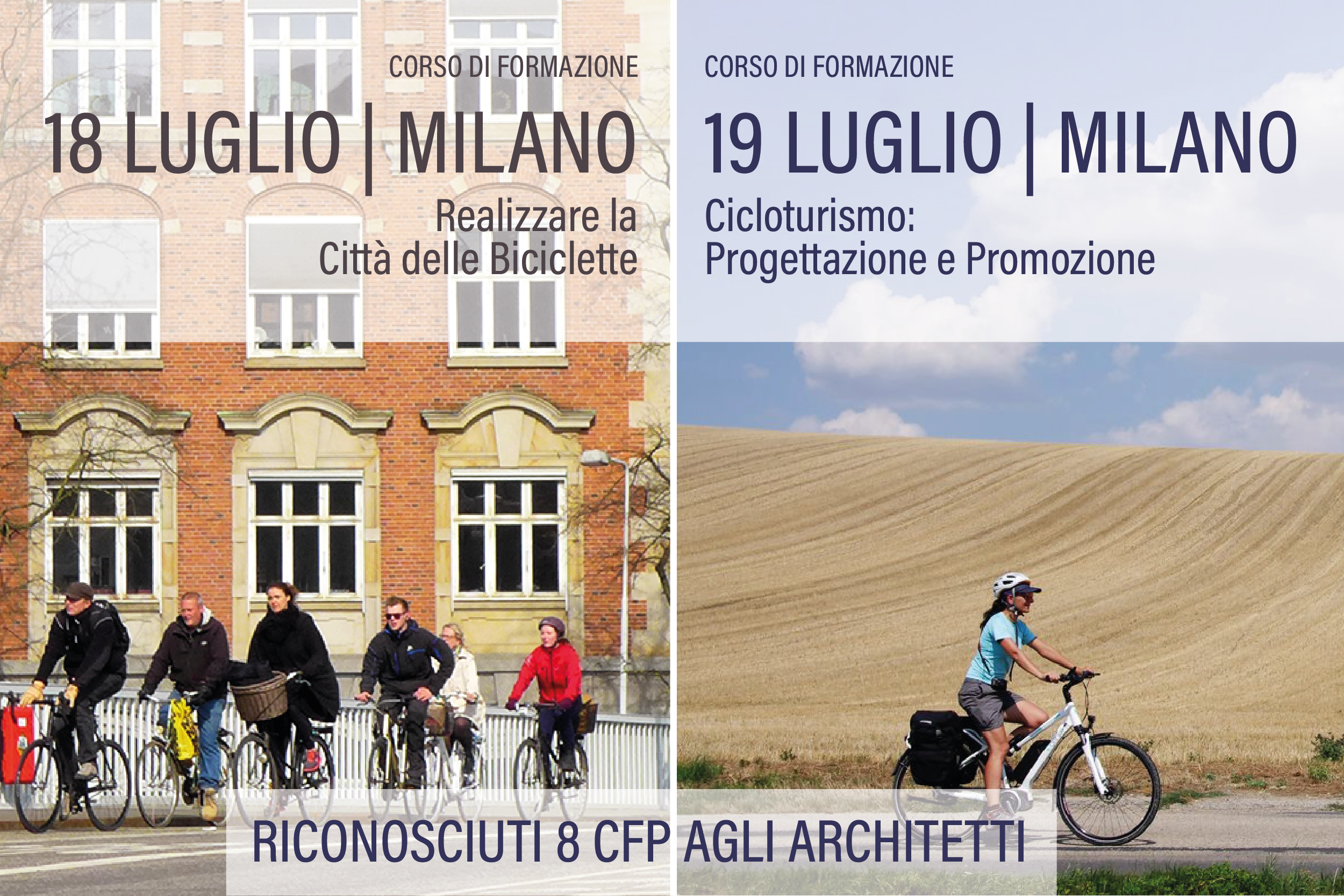 corsi_mobilità_ciclistica