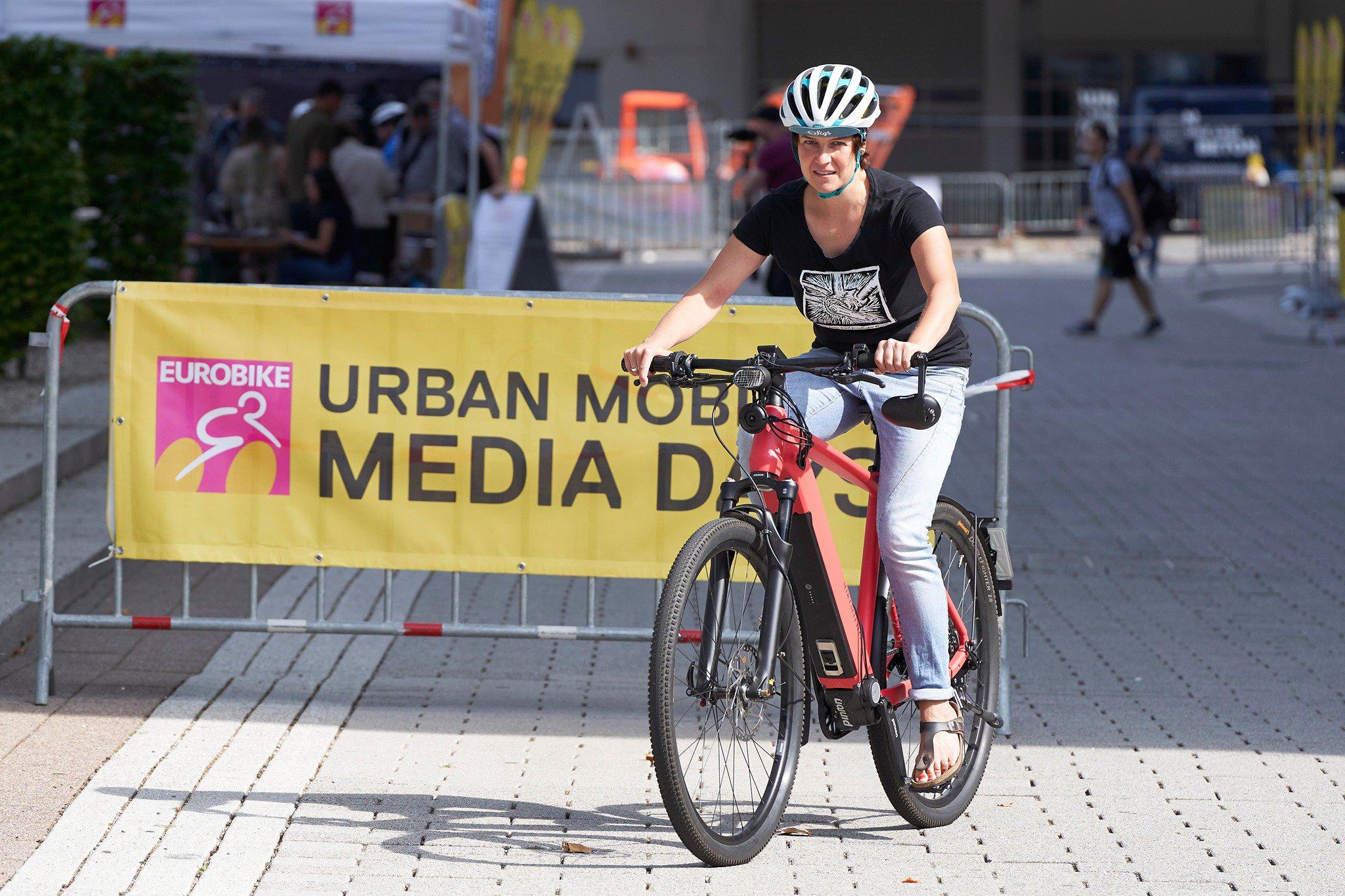 eurobike-media-days