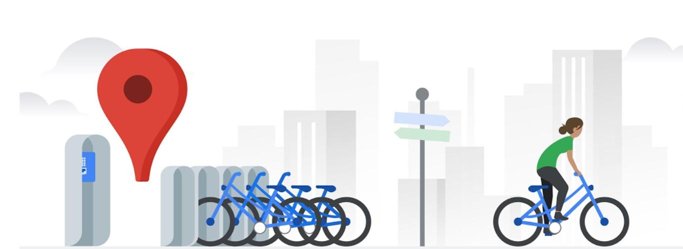 Google_Bike_Sharing