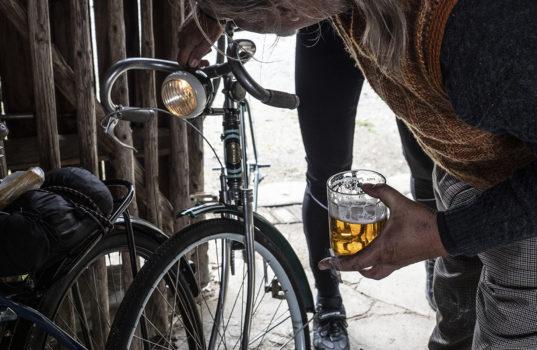 repubblica-ceca-boemia-birra-cicloturismo