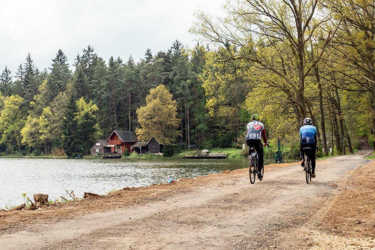 boemia-in-bicicletta-repubblica-ceca