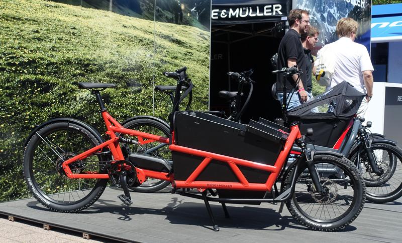 cargo-bike-riese-und-mueller