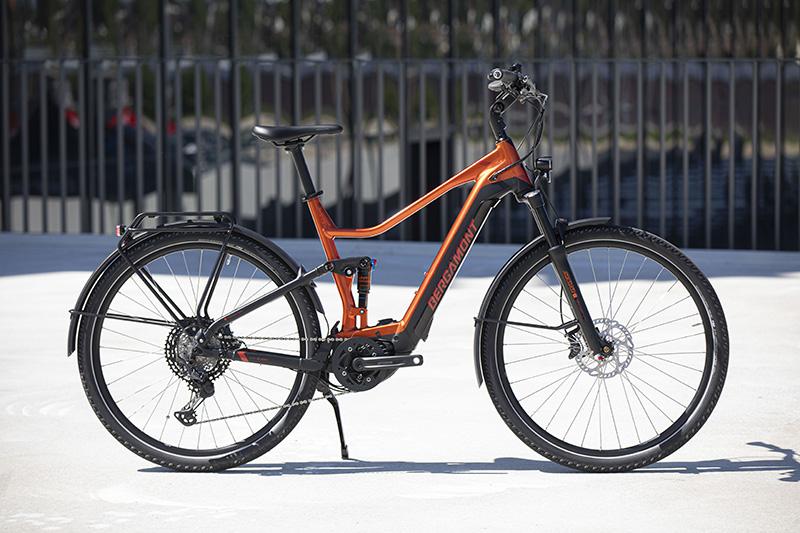 suv-bike
