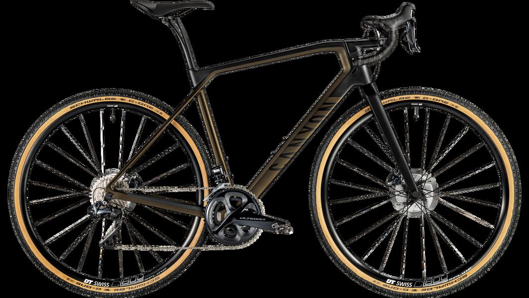 migliori bici gravel 2019