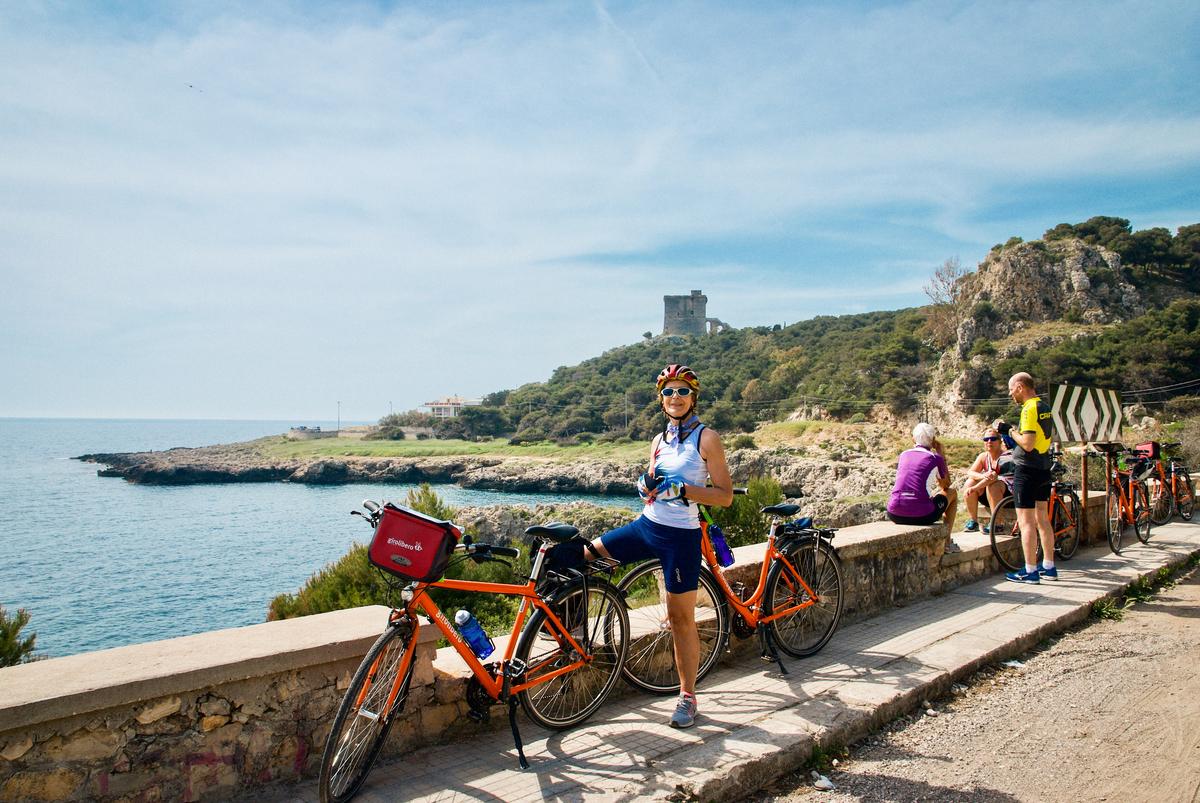 viaggi-in-bici