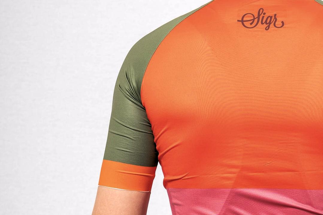 sigr-ocean-recycled-abbigliamento-ciclismo