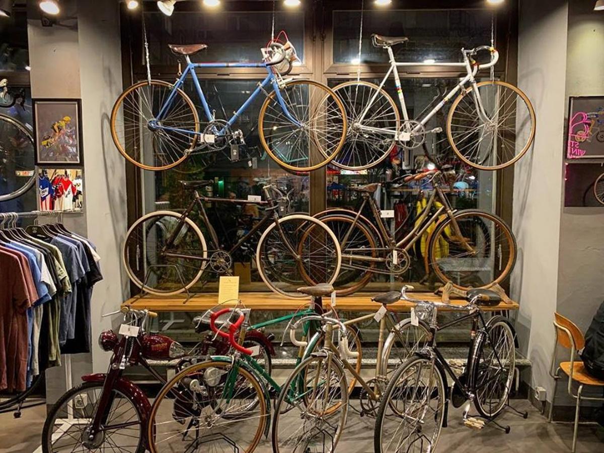 negozio-di-bici