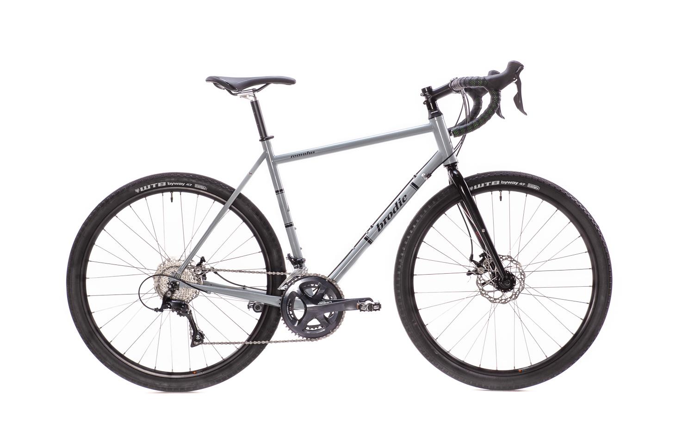 Bici Da Cicloturismo Le Migliori 50