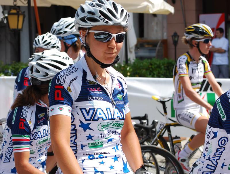 Eleonora-Spaliviero-ciclismo-still-bike