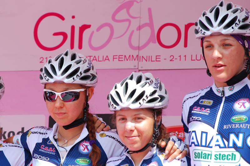 eleonora-spaliviero-still-bike