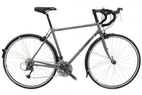Bici da cicloturismo Thorn Audax