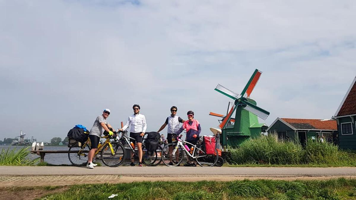 Siti di incontri gratuiti nei Paesi Bassi