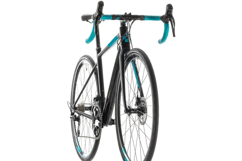 bikester-bici-da-donna-cube