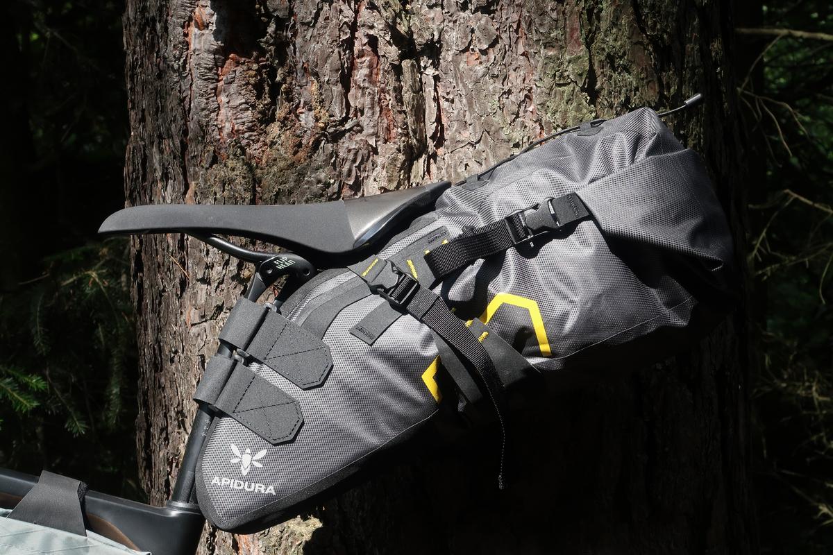 borse-da-bikepacking