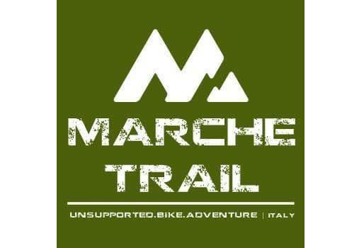 Marche Trail