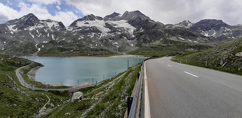 traversata_alpi