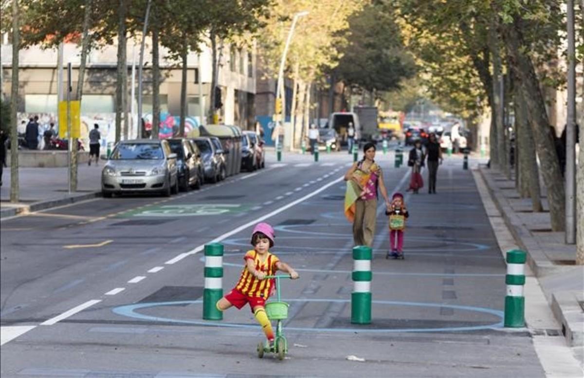 Barcellona_Superblocchi