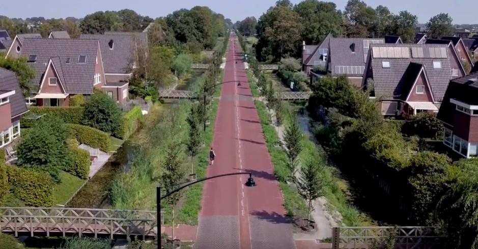 sito di incontri gratuito in Olanda