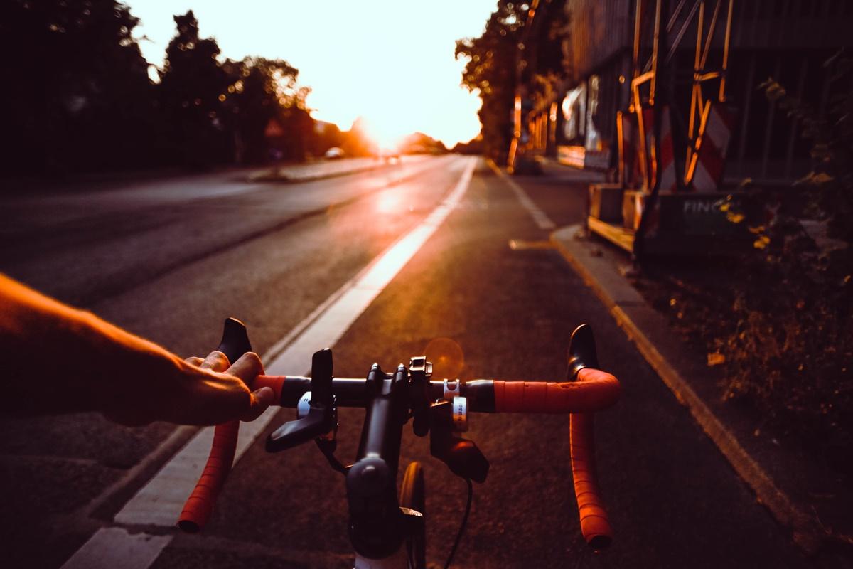 bici e diabete