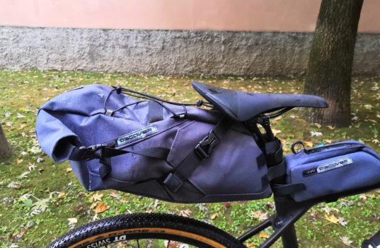 borse bikepacking miss grape apidura pro discover
