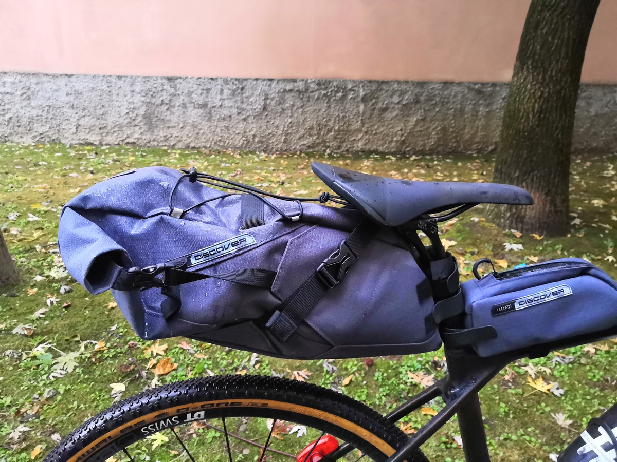 borse bikepacking miss grape apidura pro discover