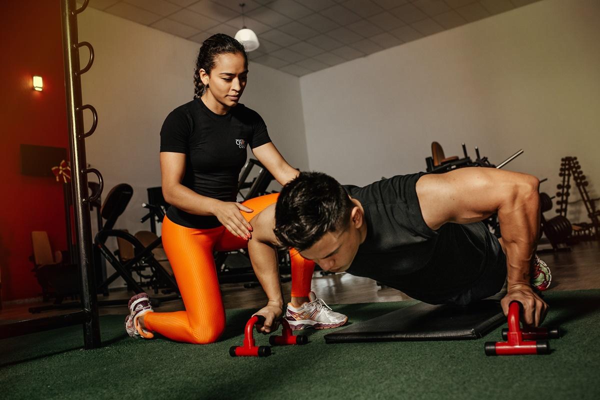 Programma base allenamento forza ciclismo