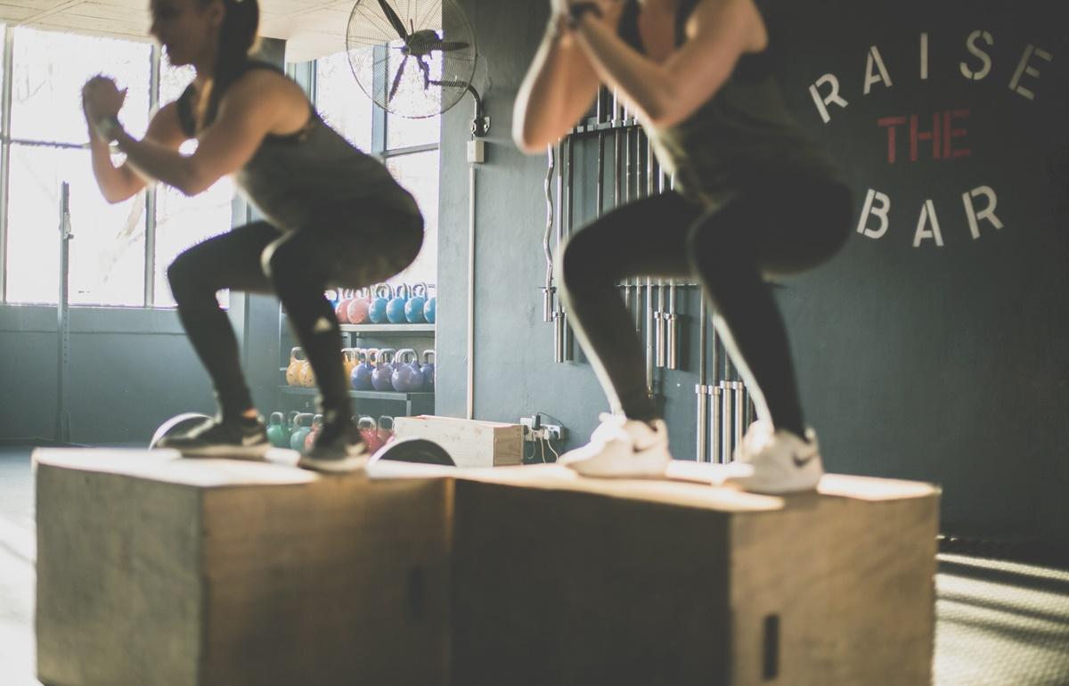 programma allenamento resistenza muscolare ciclismo