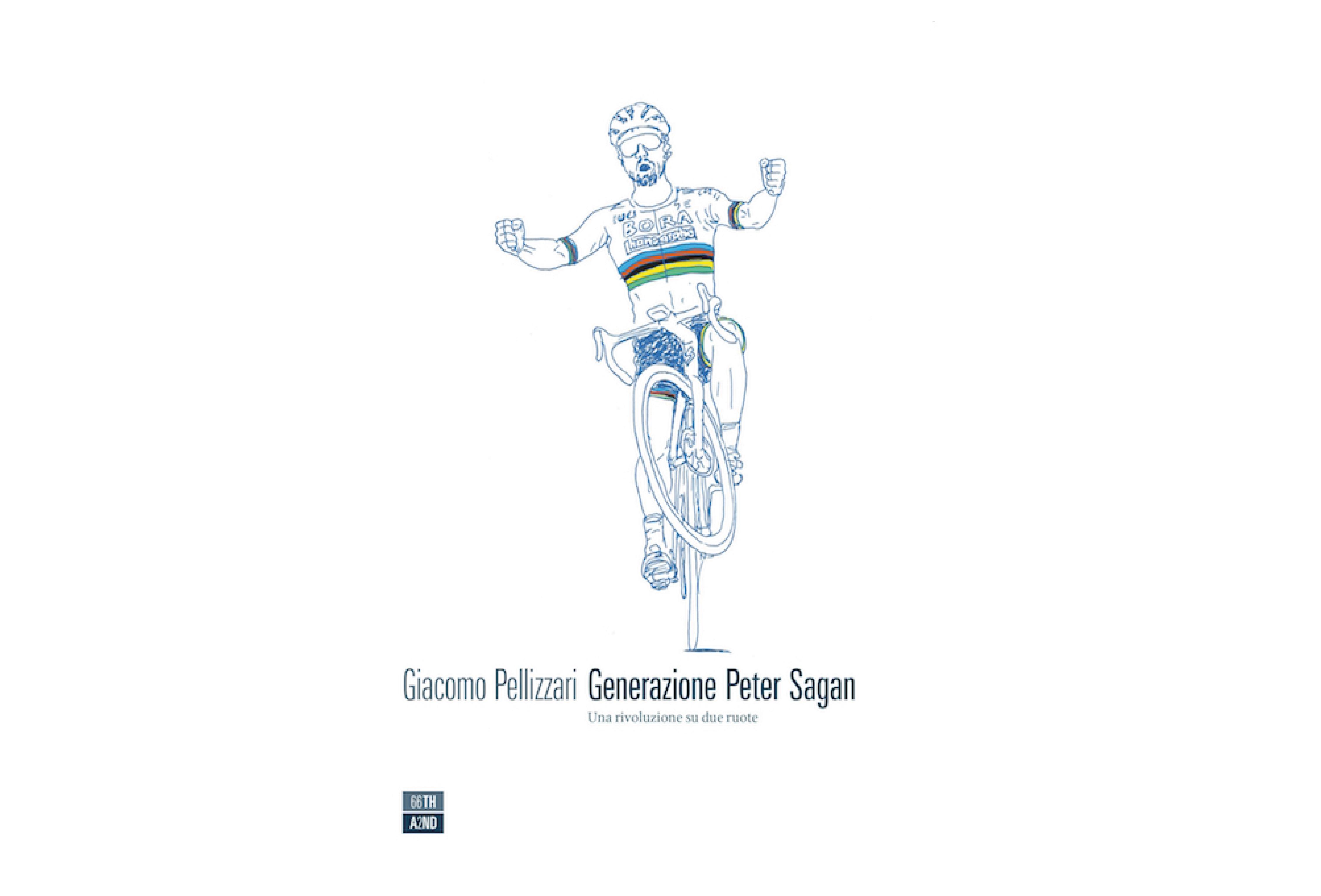 Regali Natale 2019 ciclisti
