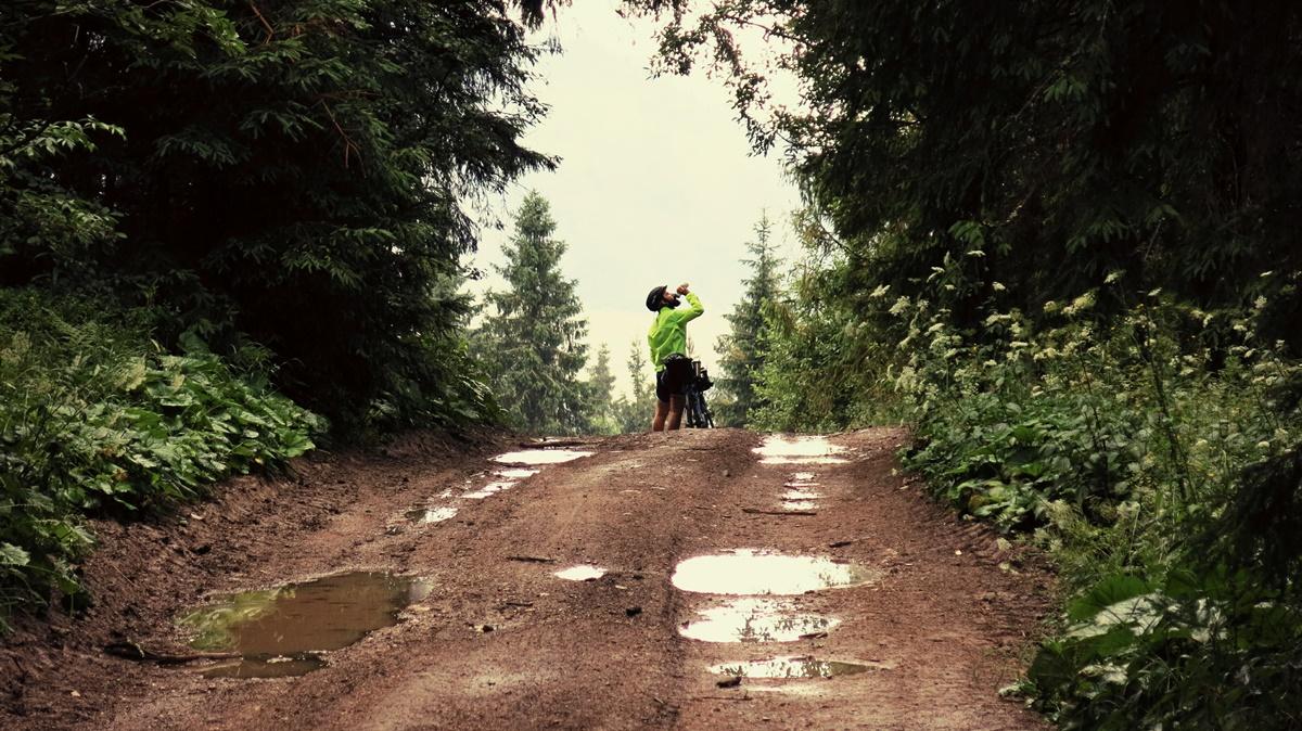 Corso alimentazione ottimale ciclismo Bikeitalia