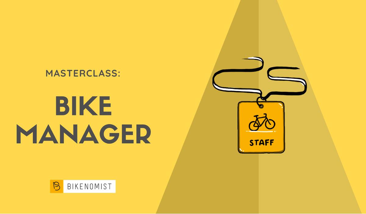 corso-bike-manager