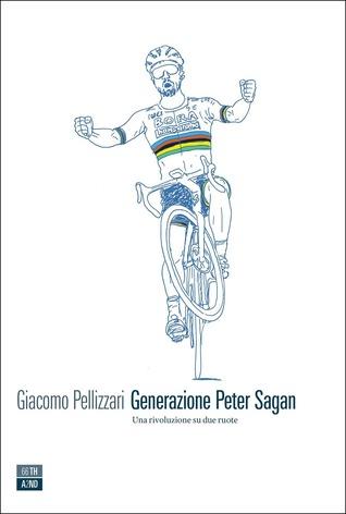 Peter-Sagan-Libro