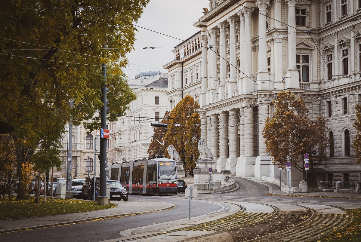Vienna musei concerti gratis