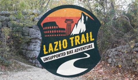 lazio trail