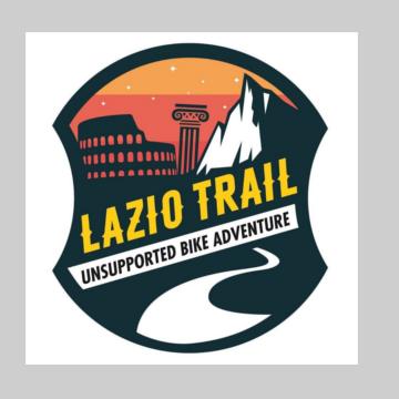 Lazio Trail 2020