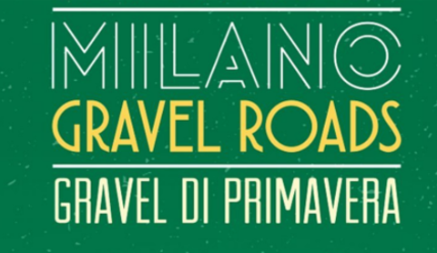 Milano Gravel Roads