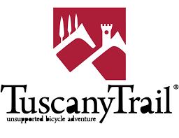Tuscany Trail 2020