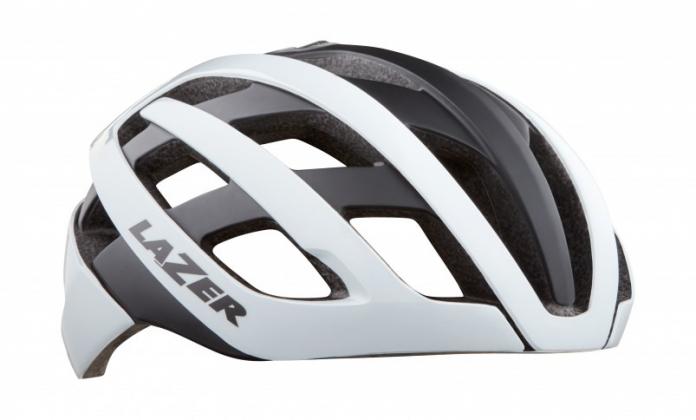 shimano lazer genesis casco