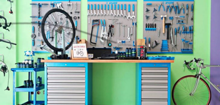 bikeitalia corsi masterclass in meccanica
