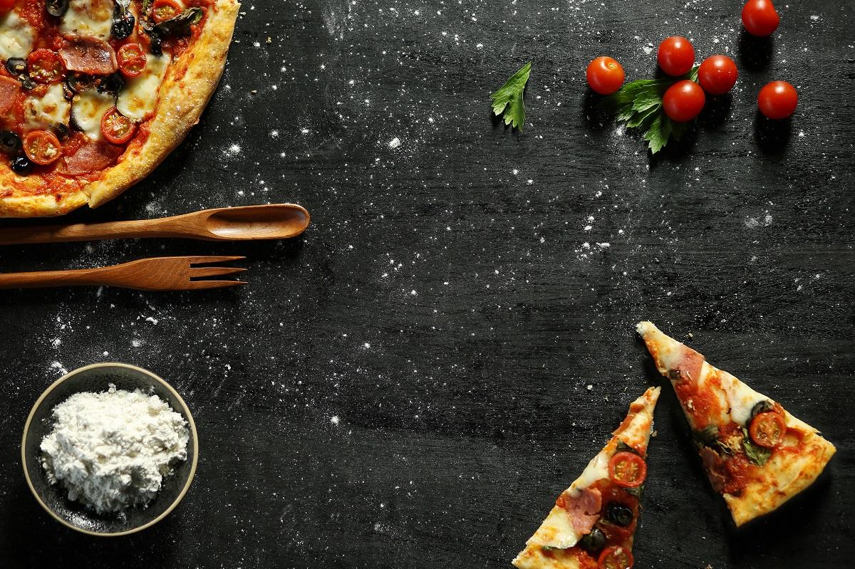 Alimentazione, cucinare a casa (foodiesfeed.com)