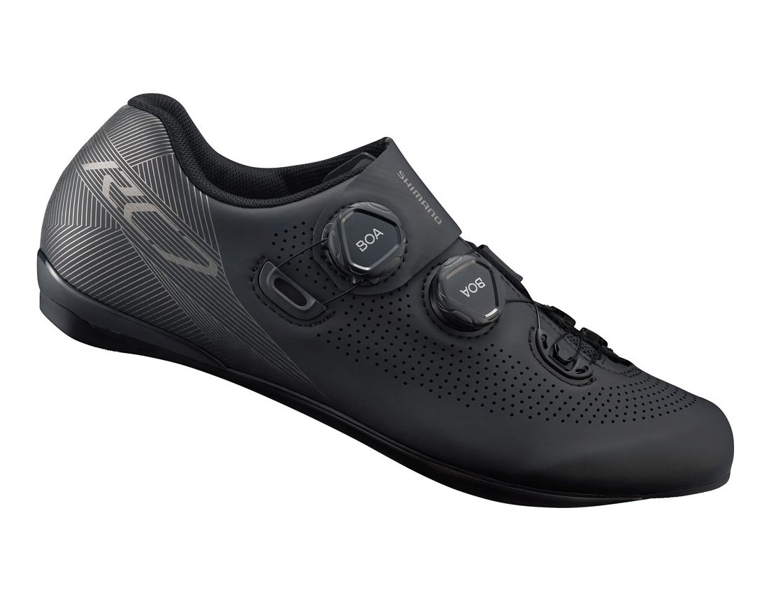 scarpe per andare in bici da corsa