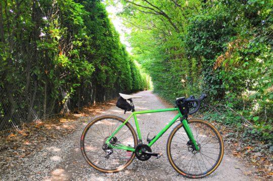 bici sanitaria
