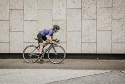 HIIT per ciclisti