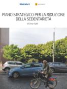 Piano-Strategico-per-la-riduzione-della-sedentarieta