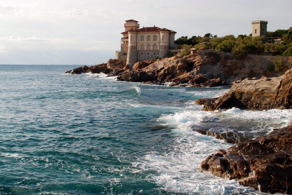 Costa degli Etruschi crediti www.visittuscany.com