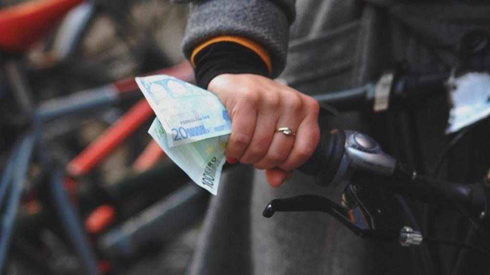 Bonus riparazione bici