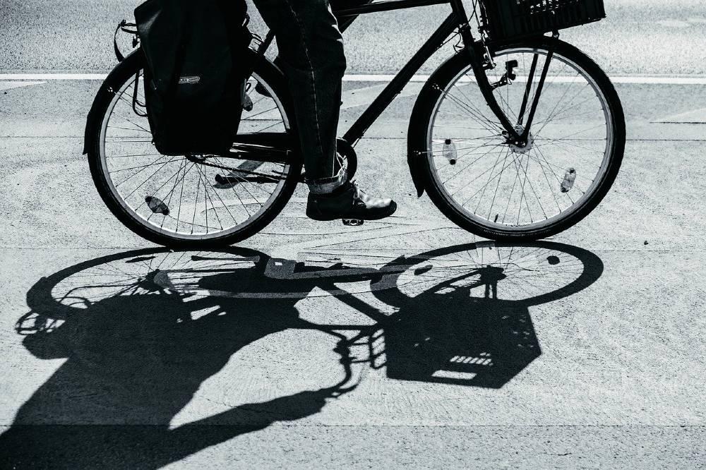 buono mobilità bonus bici Ministero dell'Ambiente rimborso
