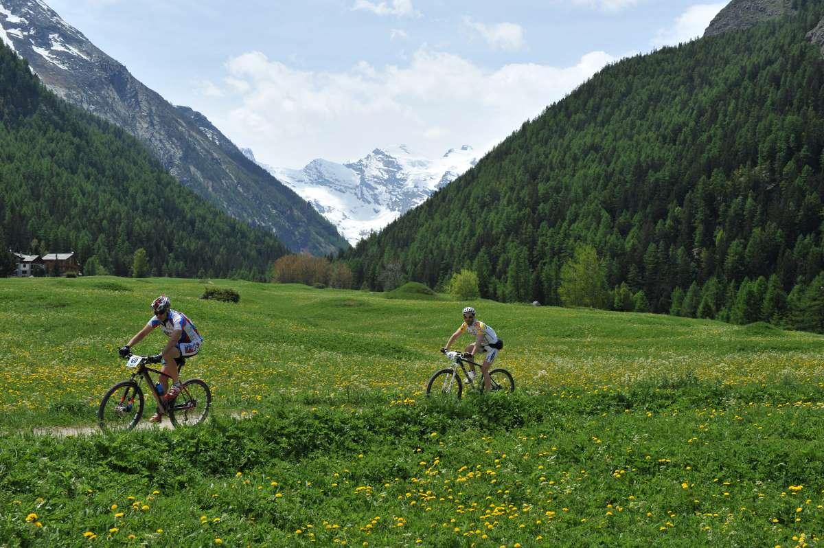 Cogne Valle d'Aosta - Alpine Pearls