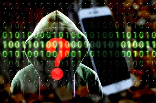 Garmin attacco informatico ransomware